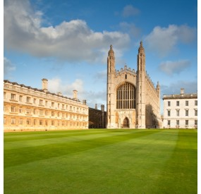 cambridge sejour linguistique prepa grandes ecoles anglais