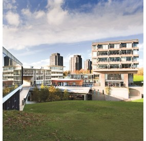 angleterre university of essex prépa grandes écoles